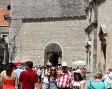 217-entrance-to-the-city-walls-ulaz-u-gradske-zidine-dubrovnik