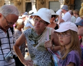 219-tourists-in-croatia