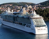 251-ship-brilliance-of-the-seas-v-dubrovniku