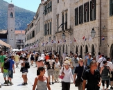 253-placa-old-city-dubrovnik