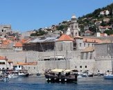 256-at-the-harbor-dubrovnik