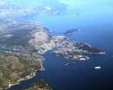 264-dubrovnik-from-aircraft