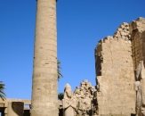 002-the-temple-complex-of-karnak-in-thebes-(modern-luxor)