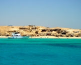 022-giftun-mahmya-red-sea-egypt