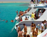 023-giftun-red-sea-egypt