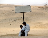 030-police-men-in-the-desert-egypt