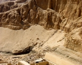 033-tempel-of-hatsepsut-in-luxor-egypt