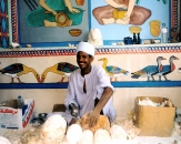 040-alabaster-workshop-in-egypt