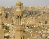 041-islamic-cairo-egypt