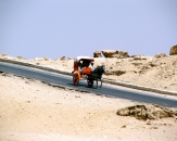 042-road-in-egypt