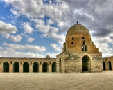 051-ibn-tulun-mosque-egypt