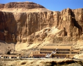 055-the-mortuary-temple-of-queen-hatshepsut-egypt