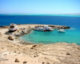 061-red-sea-hurghada-egypt