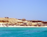 063-giftun-mahmya-red-sea-egypt