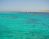 069-red-sea-giftun-egypt