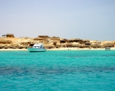 070-giftun-mahmya-red-sea-egypt
