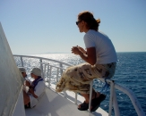 072-red-sea-egypt