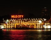 076-nile-city-cairo-egypt