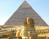 082-pyramid-and-sphinx-giza-egypt