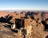 092-sinai-mountain-wc