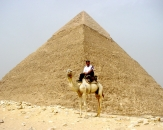 103-police-men-in-the-giza-egypt