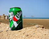 104-seven-up-safaga-egypt