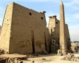 106-obelisk-of-ramesses-ii-at-luxor-temple-egypt