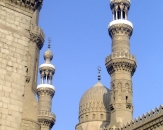 110-ancient-mosques-egypt