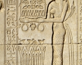 111-egyptian-carvings-at-dendara-temple-egypt
