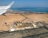 120-hurghada-international-airport