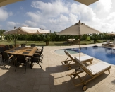 06-Ela-Quality-Resort-Hotel-Sultan-Palace-Garden
