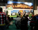 02-Romania-partner-Ferien-Messe-Wien