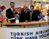 17-Turkish-Airlines-Ferien-messe-Vienna-2013