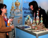 20-discover-Russia-with-us-Ferien-Messe-Wien