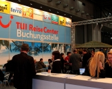 25-TUI-Reise-Center-Buchungsstelle-Ferien-Messe-Vienna-2013