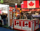 31-Kanada-reise-laden-Kanada-and-Alaska-Ferien-Messe-Vienna-2013