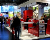 33-germany-travel-veltrh-Ferien-Messe-2013
