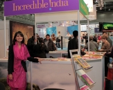 48-Incredible-India-Ferien-Messe-Vienna-2013