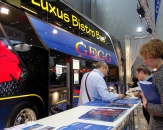 03-luxus-bistro-bus-gegg-internationale-messe-fur-urlaub-reisen-und-freizeit