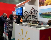 19-Macedonia-timeless-Ferien-Messe-Wien-2014