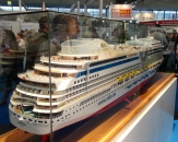 22-ship-AIDAblu-Genova-and-ITS-Billa-reisen-Ferien-messe-2014