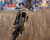 017-mx-grand-prix-belgicka
