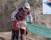 023-mx-grand-prix-belgicka