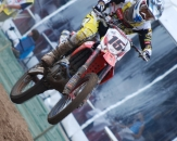 025-mx-grand-prix-belgicka
