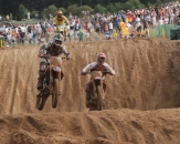 026-mx-grand-prix-belgicka
