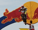 048-mx-grand-prix-belgicka