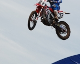 058-mx-grand-prix-belgicka