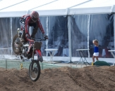 061-mx-grand-prix-belgicka