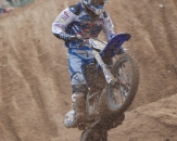 063-mx-grand-prix-belgicka