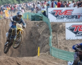 067-mx-grand-prix-belgicka
